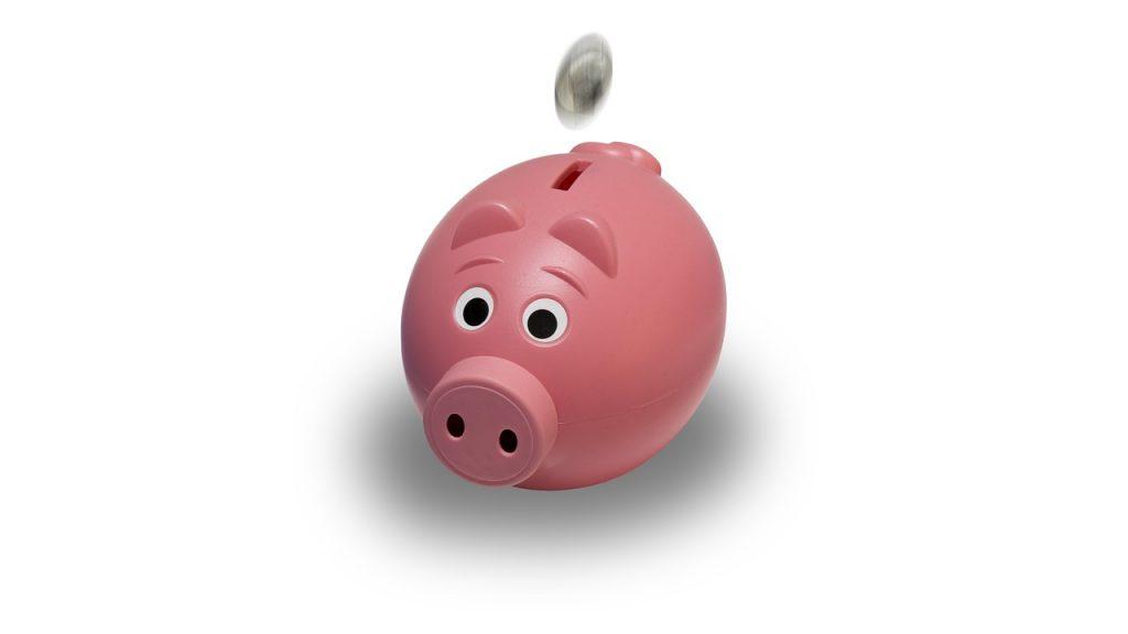 [Feira IX] Como poupar dinheiro