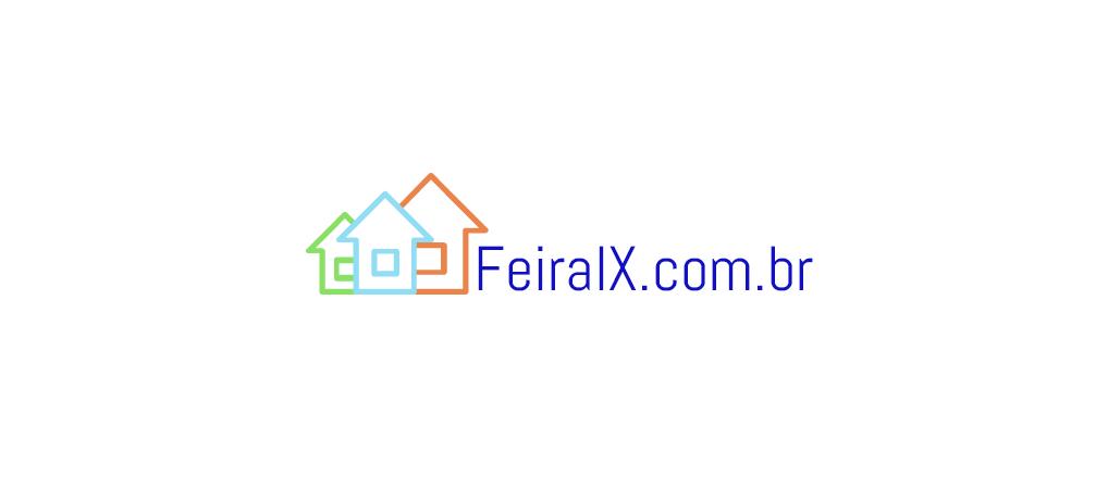 logo FeiraIX