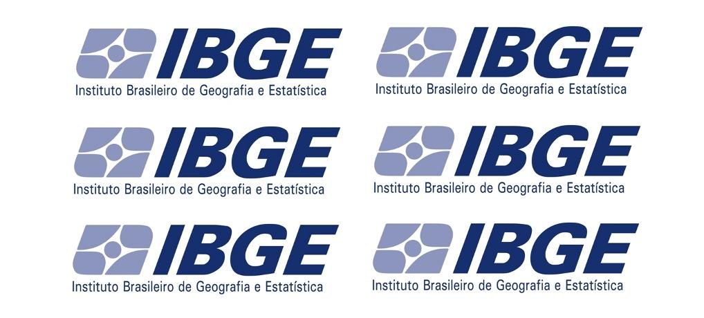 [Feira IX] Concurso do IBGE: Mais de 100 vagas para Censo Agropecuário - 2017 na Bahia