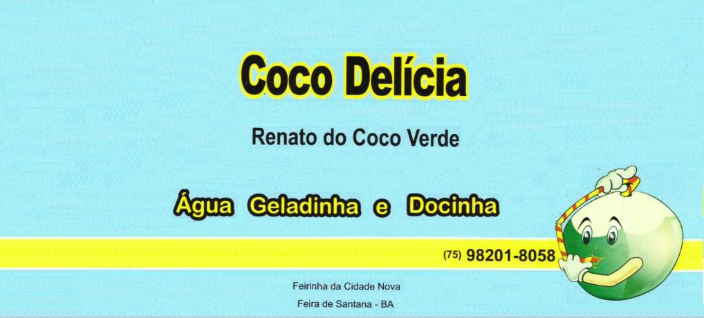 coco_delicia_banner