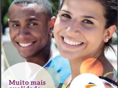 Senac Feira de Santana – Cursos Profissionalizantes!